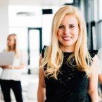 TEAM_Carmen-Mayer_Business_Coaching_Frauen